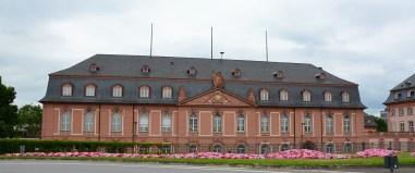 Mainzer Landtag