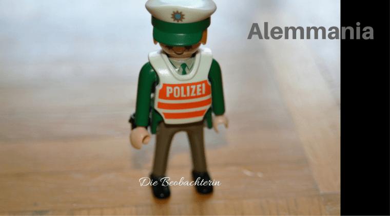 alemmania