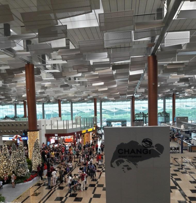 singapur-nov2016-1