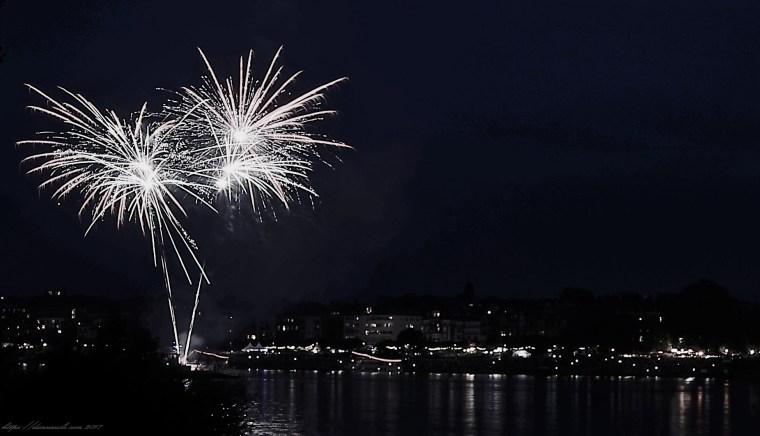 Feuerwerk Johannisfest 2017 (14)