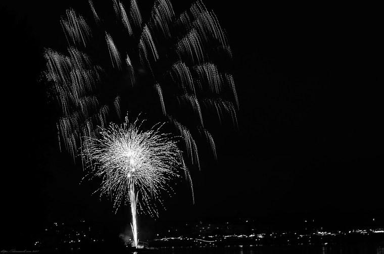 Feuerwerk Johannisfest 2017 (20)