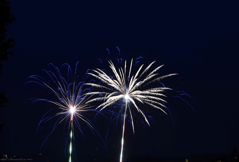 Feuerwerk Johannisfest 2017 (53)