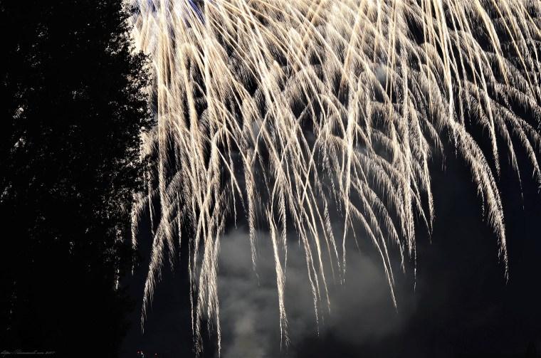 Feuerwerk Johannisfest 2017 (68)
