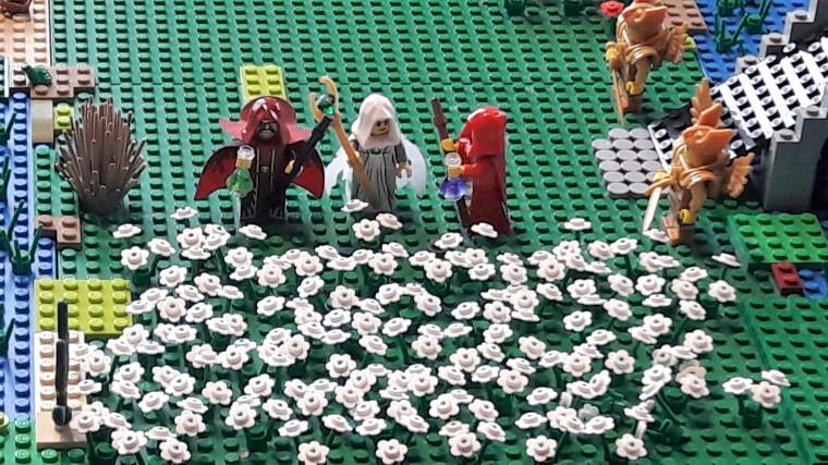 Legoausstellung (34)