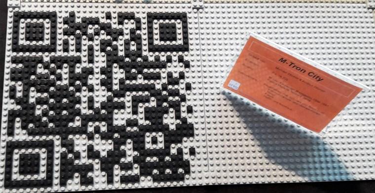Legoausstellung (43)