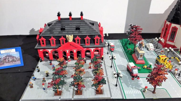Legoausstellung (54)