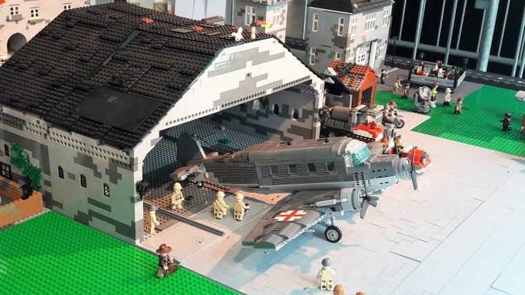 Legoausstellung (68)