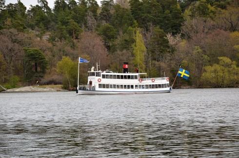 Stockholm (206)