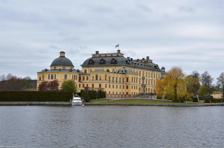 Stockholm (210)