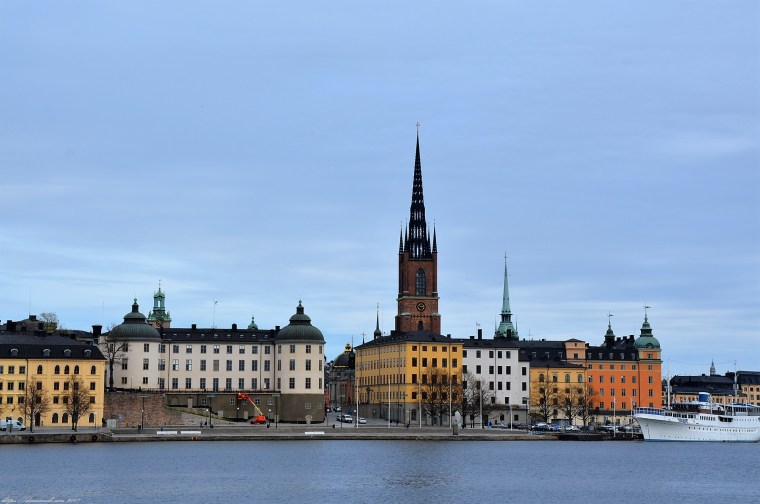 Stockholm (224)