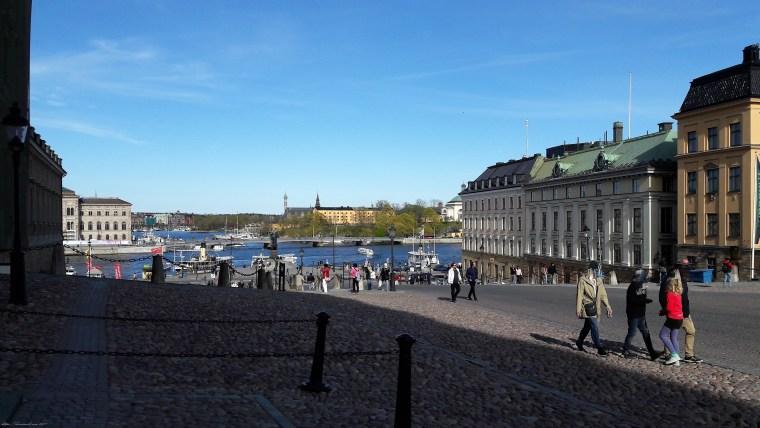 Stockholm Handy (40)