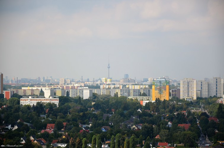 IGA Berlin (78)