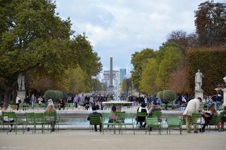 Paris (67)