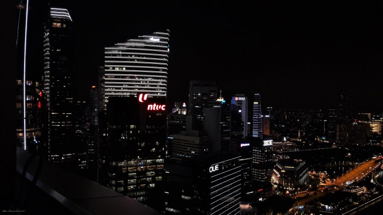 Singapur 2017 2018 (9)