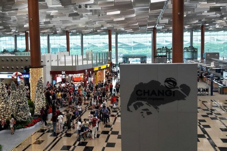 Singapur Nov2016 (1)a