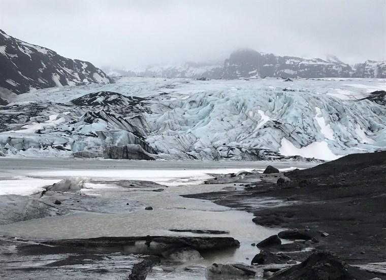 Gletscher_we2ontour