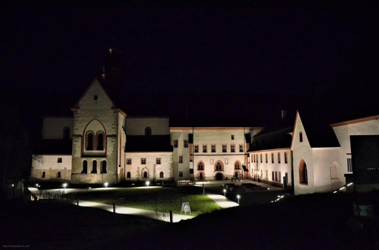 Kloster Eberbach (142)