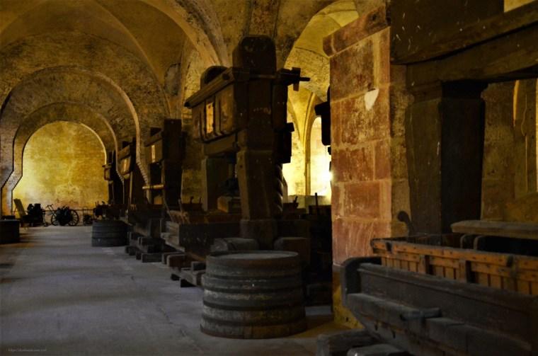 Kloster Eberbach (24)