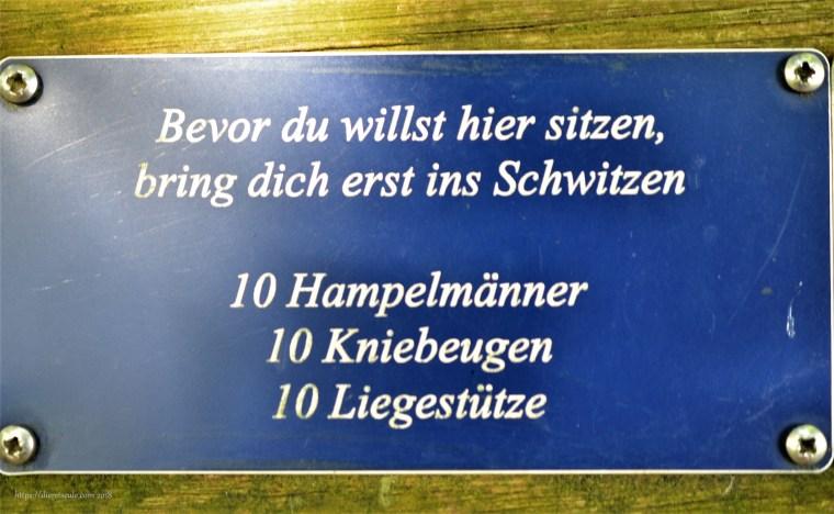 SeehotelNiedernberg (212)
