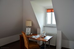 SeehotelNiedernberg (119)