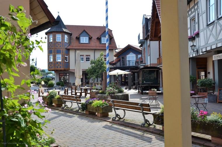 SeehotelNiedernberg (129)