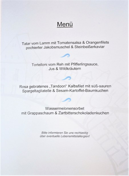 SeehotelNiedernberg (151)