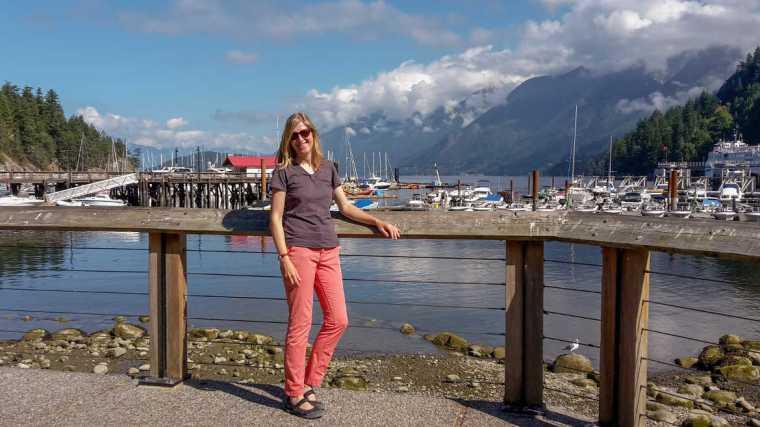 Travelsanne_Westkanada_