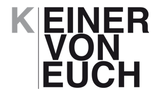 cropped-copy-copy-cropped-cropped-Logo_keiner-von-euch1