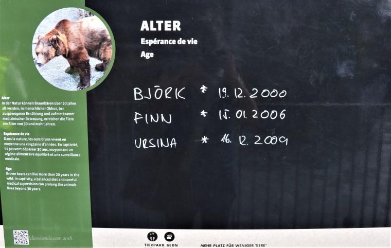 Bern (212)