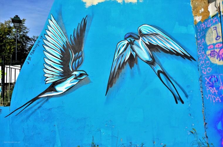 LIS_Graffiti3308 (12)