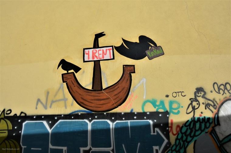 LIS_Graffiti3308 (17)