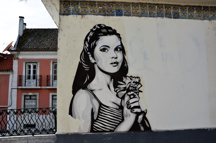 LIS_Graffiti3308 (20)