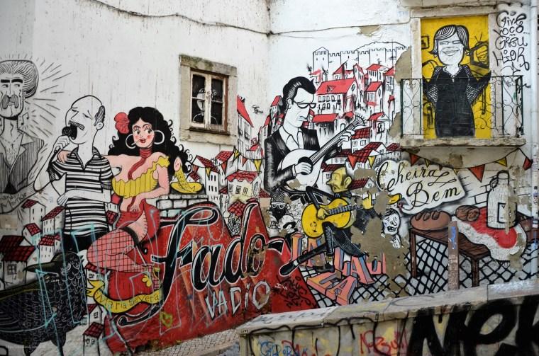 LIS_Graffiti3308 (22)