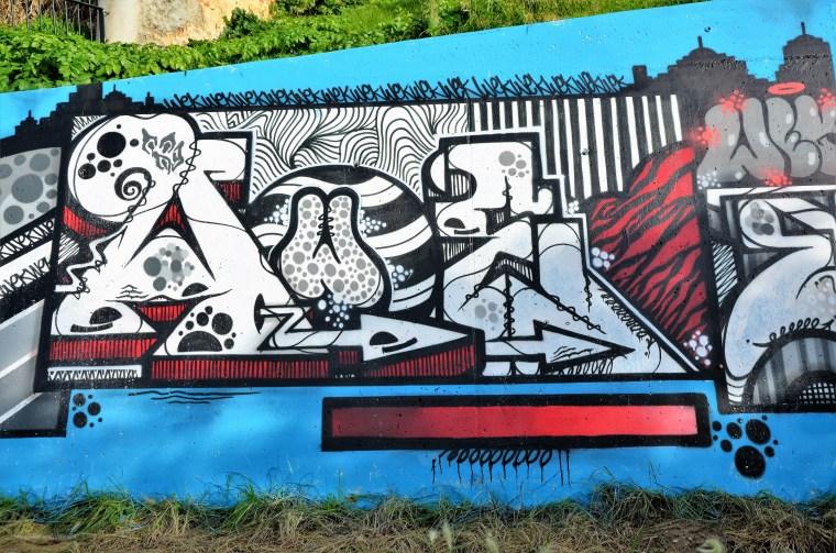 LIS_Graffiti3308 (7)