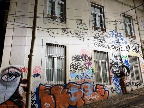 LIS_GraffitiHandy (1)