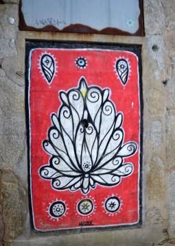 POR_Graffiti3545 (11)