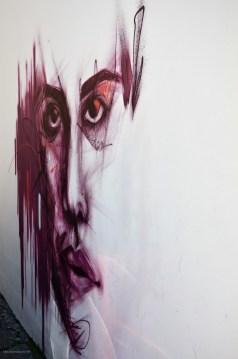 POR_Graffiti3545 (15)