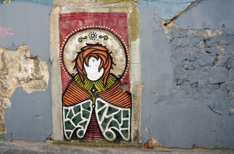 POR_Graffiti3545 (16)