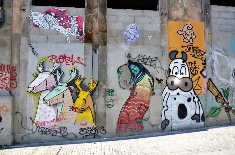 POR_Graffiti3545 (19)