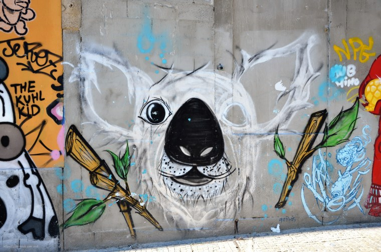 POR_Graffiti3545 (20)