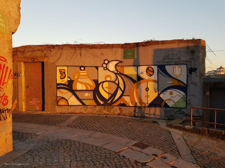 POR_GraffitiHandy (4)