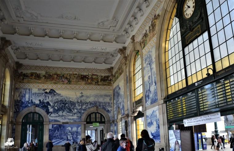 Bahnhof9