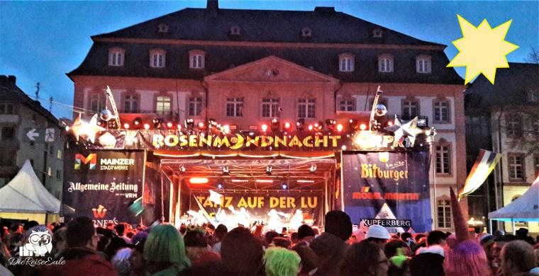 MZ Fastnacht (16)