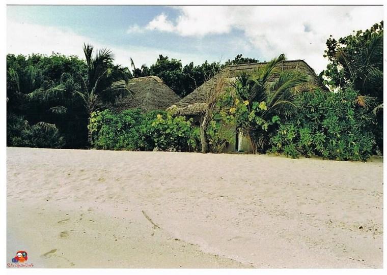 Malediven3