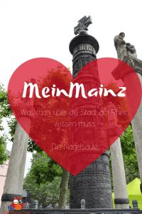 MeinMainz1