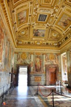 Roma (461)