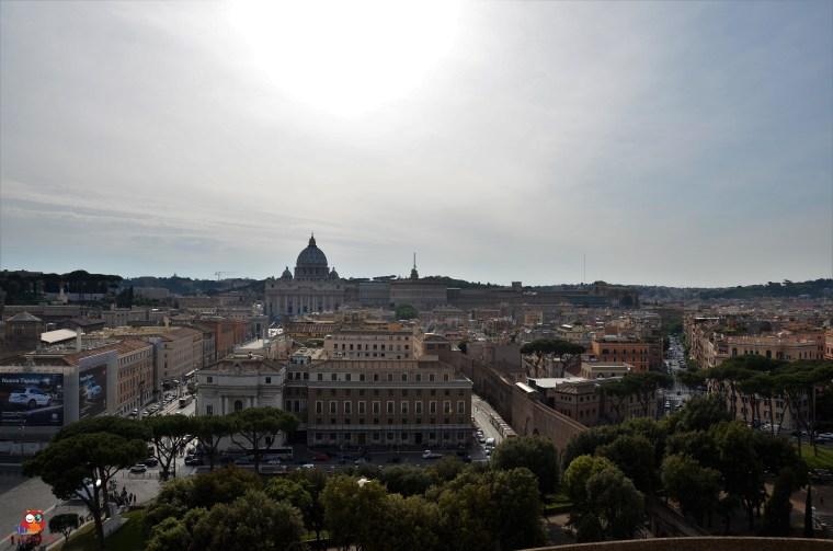 Roma (463)