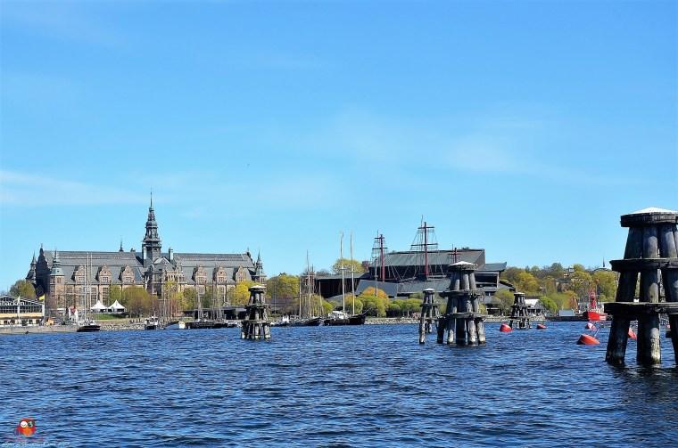 Stockholm a(22)
