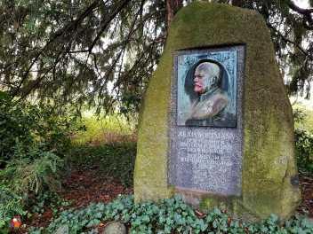 KulTourGeisenheim (15)