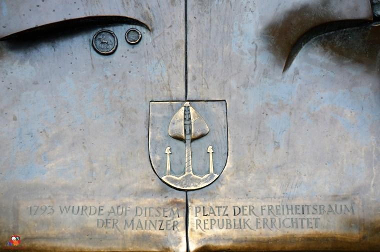 Mainz4-19- (23)